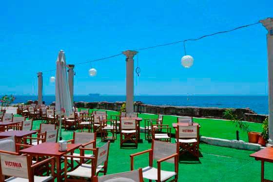 Banos-del-Carmen-Restaurant