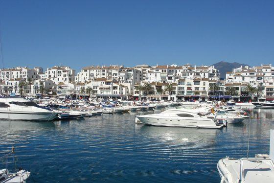 Daytrip5_Marbella