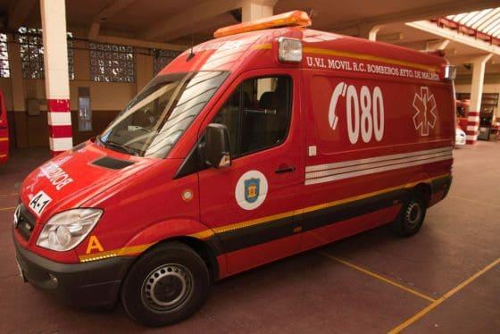 Emergency_Malaga2